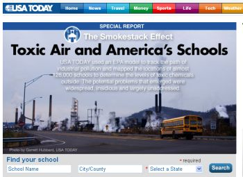 school-air-quality1