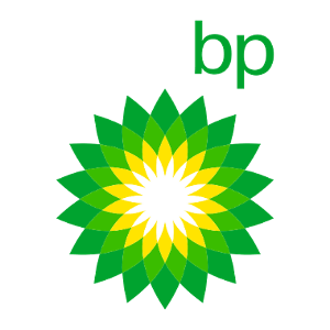 BP logo-300