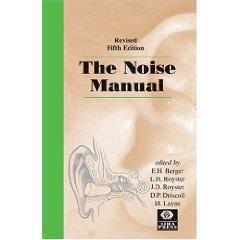 noise_manual