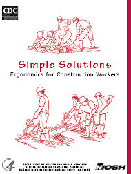 simple_solutions_ergonomics_construction_workers