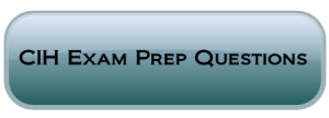 cih_exam_prep_questions_png