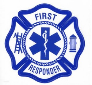 first_responder