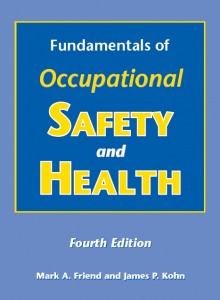 fundamentals_of_occupational_safety_and_health