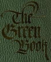 green_book