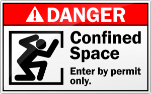 confinedspace