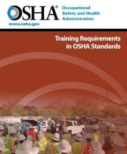OSHA | Occupational Health & Safety Hub com
